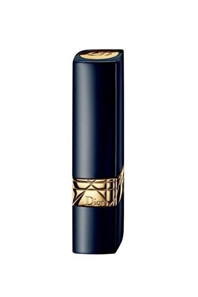 Christian Dior J'Adore Edp 75 ml Kadın Parfümü 3348901097925