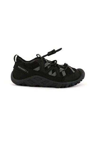 Hydro Cove Kadın Sandalet