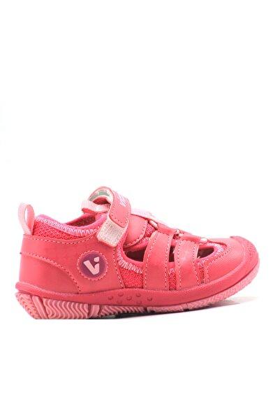 Vicco 332-z-336 Çocuk Günlük Sandalet