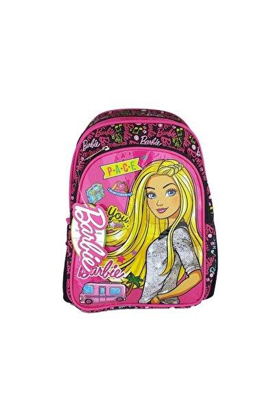 Barbie 96514 Ilkokul Çantası