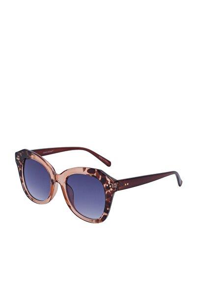 Vero Moda Accessories Vmsofia Gözlük Kadın Gözlük 10224606