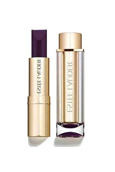 Estee Lauder Pure Color Love Ruj 420 Up Beet 887167305212