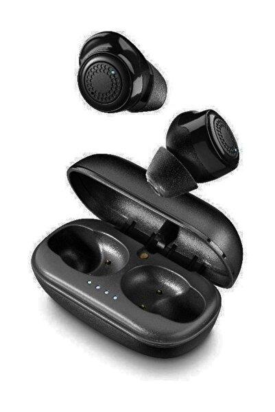 Cellular Line Cellularline Petit Bluetooth Kulaklık Siyah