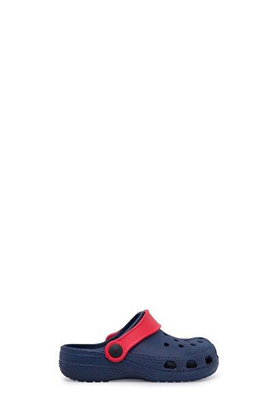 Akınal Bella Çocuk Lacivert Sandalet E012p000