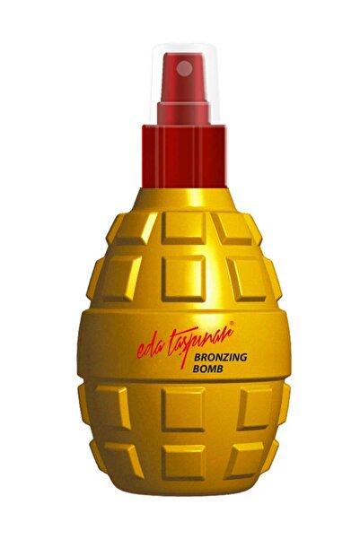 Eda Taşpınar Bronzing Bomb Bronzlaştırıcı Vücut Spreyi 200 ml 8681425002781