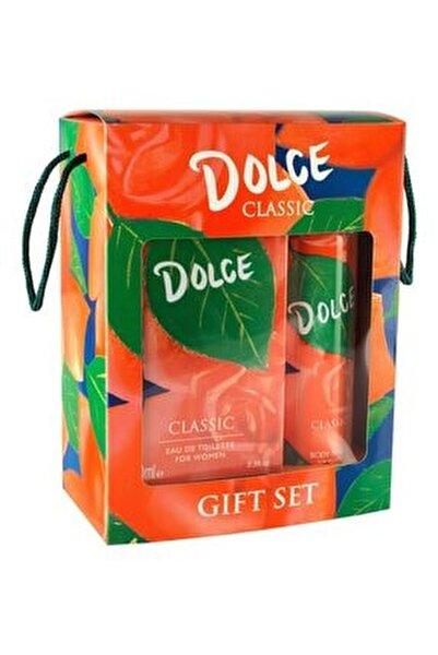 Dolce Parfüm