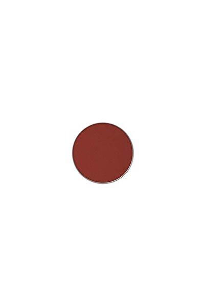 M.A.C Refill Göz Farı - Powder Kiss Soft Matte Devoted to Chili 773602576456