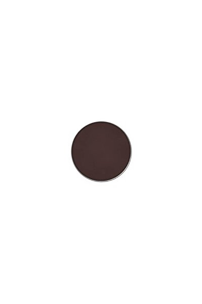 M.A.C Refill Göz Farı - Powder Kiss Soft Matte Give A Glam 773602576449