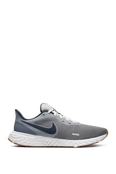 Bq3204-008 Revolutıon 5 Koşu Ve Yürüyüş Ayakkabısı