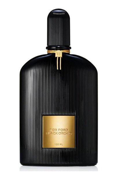 Black Orchid Edp 100 Ml Unisex Parfüm