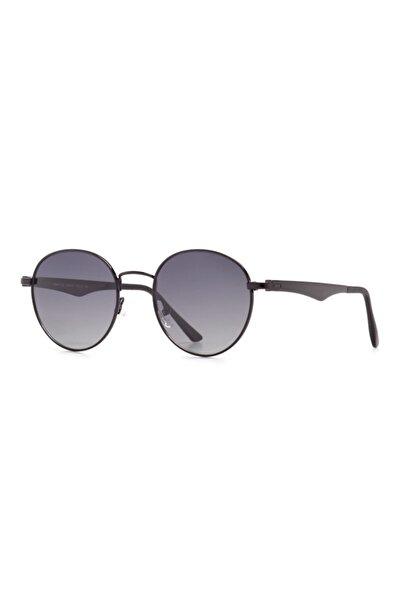 Benx Sunglasses Polarize Güneş Gözlüğü