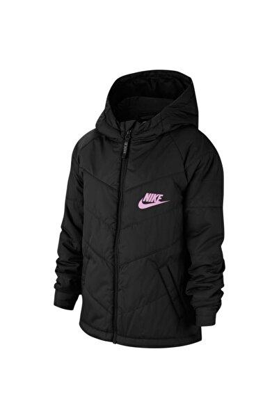 Nike Sportswear Çocuk Mont