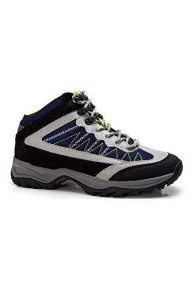 LIG 6001 Trekking Erkek Outdoor Ayakkabı