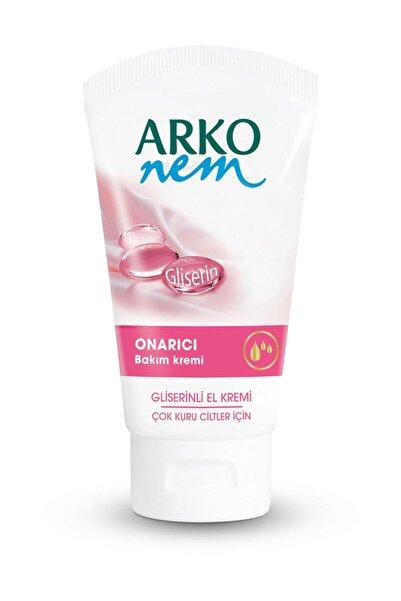 ARKO Gliserinli Krem 75 ml
