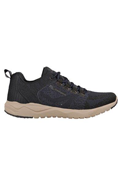 8M MAXIMUS Erkek Spor Ayakkabı