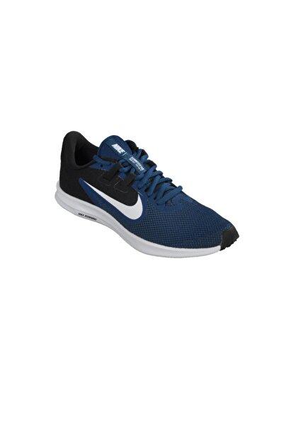 Nike Kadın Lacivert Yürüyüş Ayakkabısı