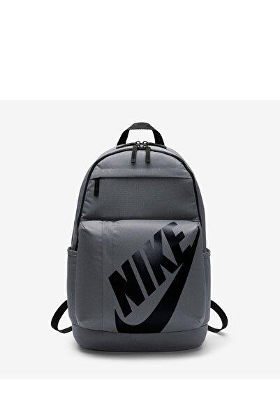 Nike Elmntl Bkpk Unisex Sırt Çantası Ba5381-020
