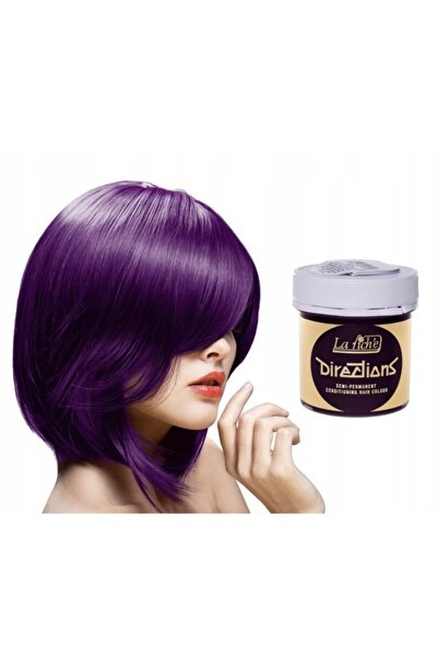 La Riche Directions Plum Saç Boyası 88 ml