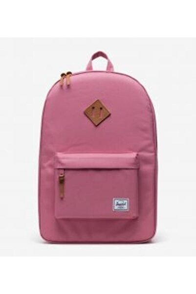 Herschel Supply Co. Herschel Sırt Çantası Heritage Heather Rose