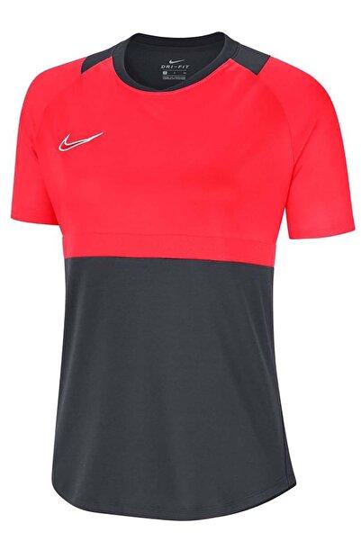 Nike W Dry Acd20 Top Ss Kadın Tişört Bv6940-066
