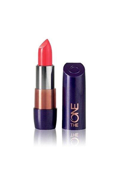 Oriflame Pembe The One Colour Stylist 5'i 1 Arada Ruj