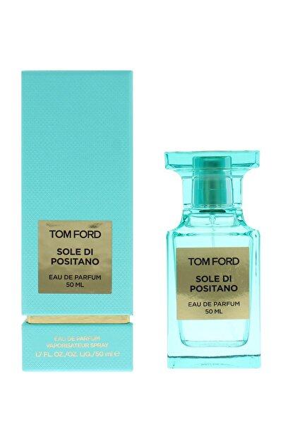 Tom Ford Sole Di Positano Edp 50 ml Unisex Parfüm 888066066426