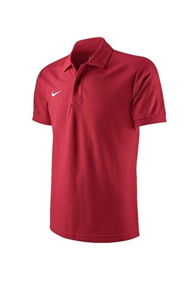 454800-657 TS CORE POLO Erkek T-Shirt