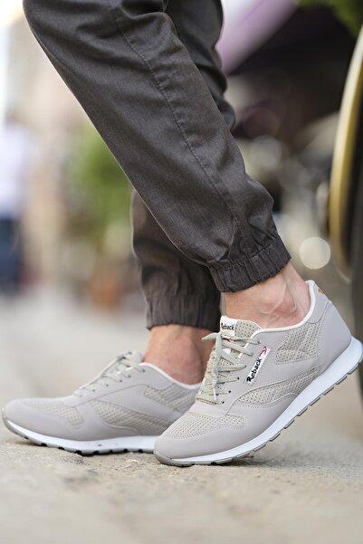 Oksit Rba Erkek Sneaker