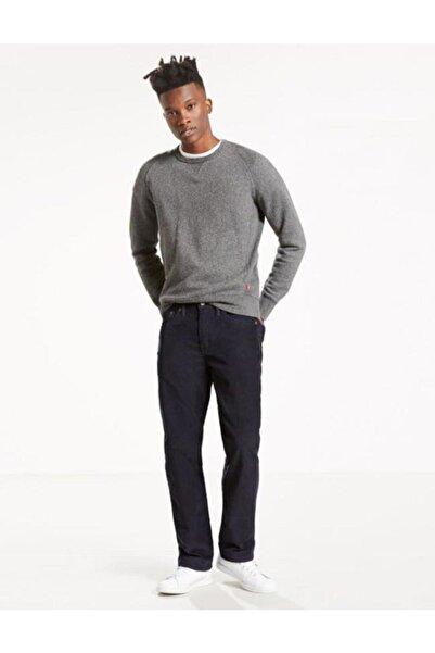 Levi's Erkek Siyah Pantolon 00514-0909