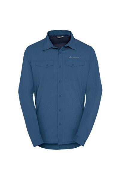 VAUDE Farley Iı Uzun Kollu Erkek Gömlek 05599