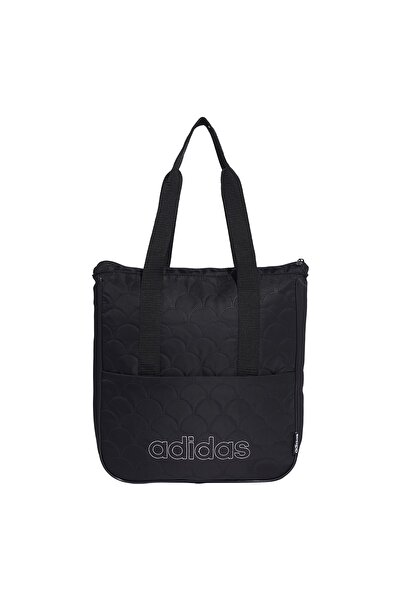 adidas T4 H Q Tote Kadın Omuz Çantası