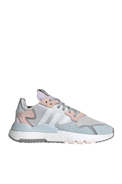 adidas Nite Jogger Kadın Spor Ayakkabı