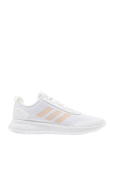 adidas Argecy Kadın Spor Ayakkabı