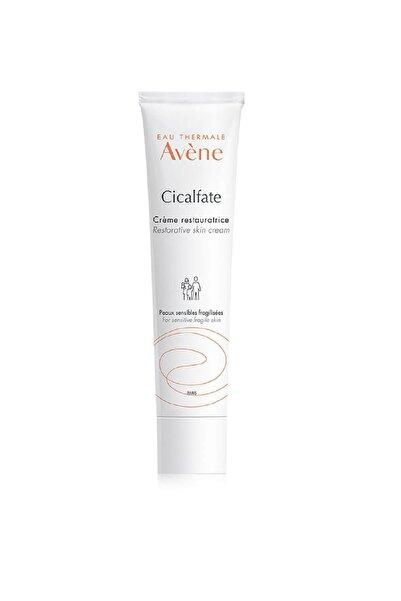 Avene Cicalfate Repair Cream - Onarıcı Cilt Bakım Kremi 40ml