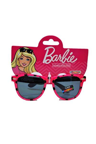 Barbie Lisanslı Çocuk Güneş Gözlüğü(bb20650) Uv 400 Ultraviole