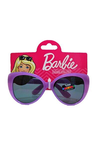 Barbie Lisanslı Çocuk Güneş Gözlüğü(bb20692m) Uv 400 Ultraviolet