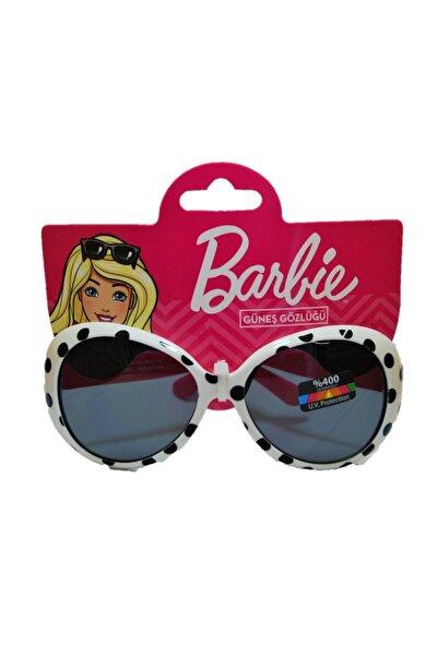Barbie Lisanslı Çocuk Güneş Gözlüğü(bb20679) Uv 400 Ultraviole