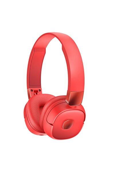 Roman G501 Bluetooth Kulaklık 3d Stereo Ses