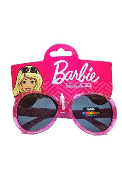 Barbie Lisanslı Çocuk Güneş Gözlüğü(bb20678) Uv 400 Ultraviolet
