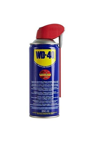 Henkel Wd 40 Genel Yağlama Ve Pas Sökücü 350 ml