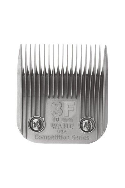 Wahl Competition Bıçak No. 3f 10 Mm