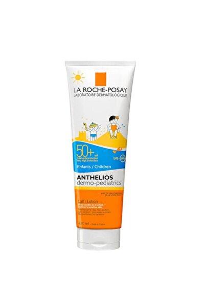 La Roche Posay Güneş Koruyucu Losyon ASpf 50+ 250ml