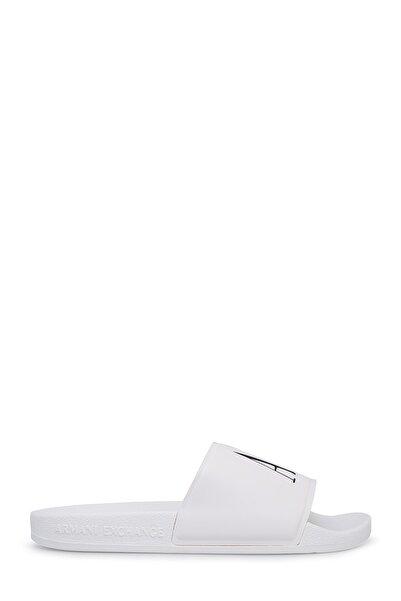 Armani Exchange Terlik Kadın Terlik Xdp011 Xv303 00152