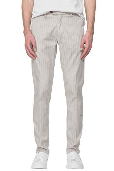 Antony Morato Bryan Skinny Fit Pantolon