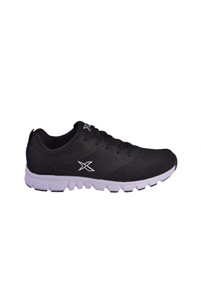 Kinetix Almera Erkek Spor Ayakkabı
