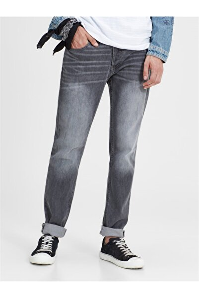 Jack & Jones Slim Jean - Tim Original CR010-12127461