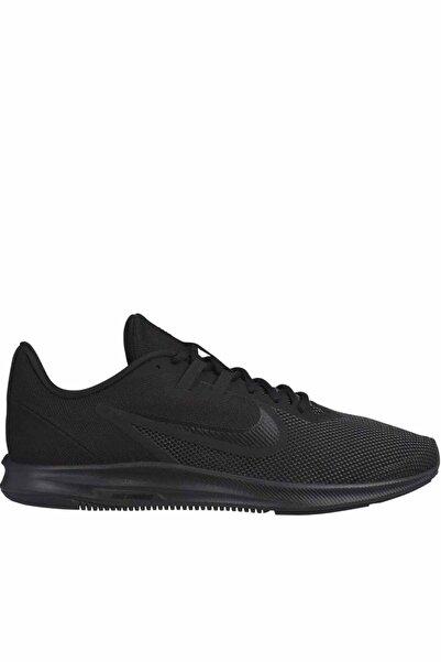 Downshıfter 9 Erkek Yürüyüş Koşu Ayakkabı Aq7481-005
