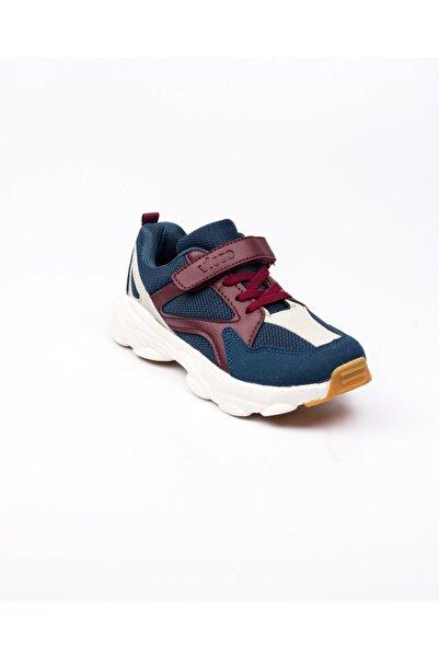 Vicco 346.f20k.161 Phylon Yeşil Çocuk Spor Ayakkabısı(30-35) Yeşil-31