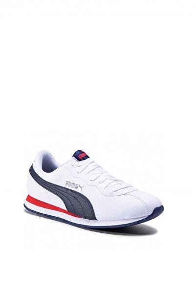 Puma Unisex Sneaker - Turin II  - 36696221