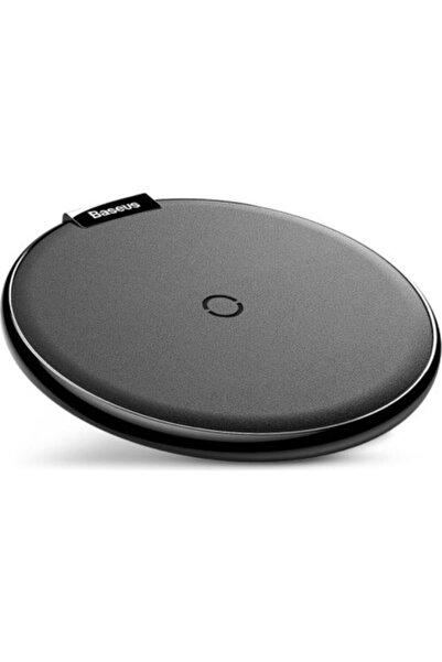 Fibaks Apple Iphone 11 Wireless Kablosuz Hızlı Şarj Cihazi Aleti Baseus Ix